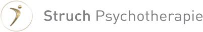 Struch Psychotherapie